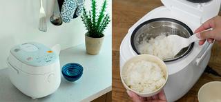 糖質を減らせるマイコン炊飯器.jpg